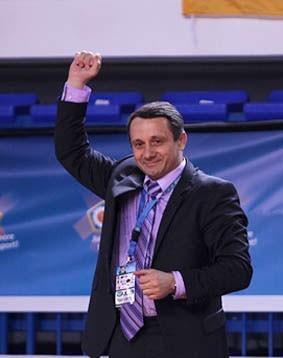 Владимир Николаевич Гладченко