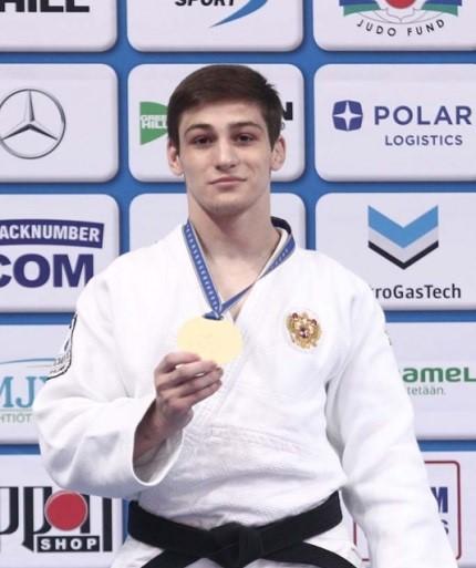 Константин Симеонидис