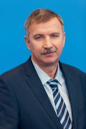 Владимир Николаевич Александров